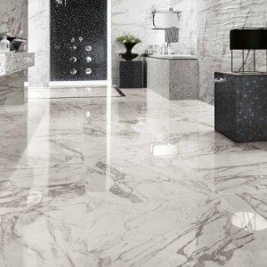 statuario-marble-bathroom.jpg