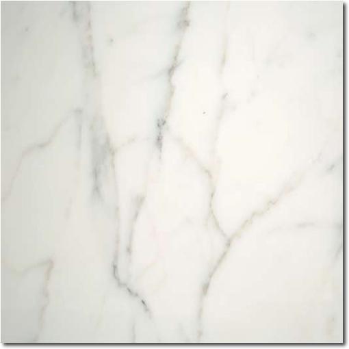 statuario-venato-marble2-1.jpg