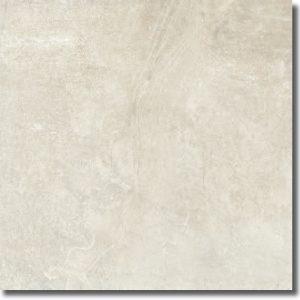 terra-bianco-tile.jpg