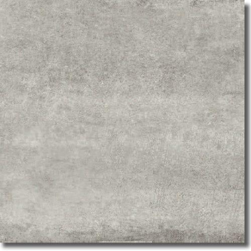 terra-grigio-tile-1.jpg