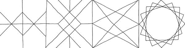 tile-2.jpg