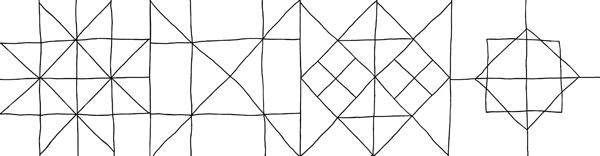 tile-3.jpg