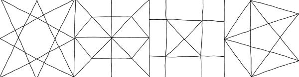 tile-8.jpg