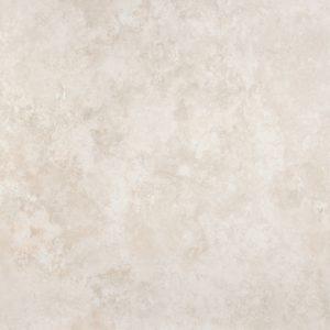 travertino-blanco-60×60.jpg