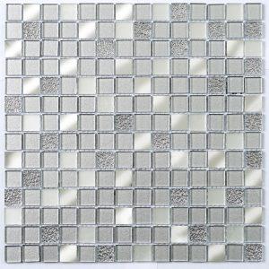 venetian-10-sheet-2.jpg