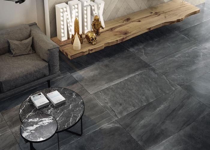 Burford-floor-opt