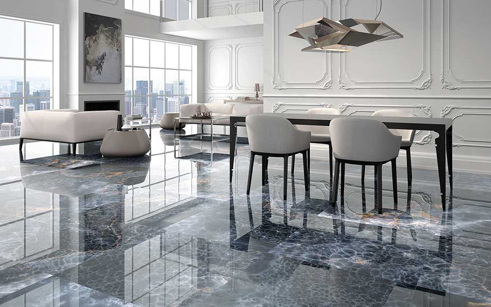 Haydn-floor-home-opt