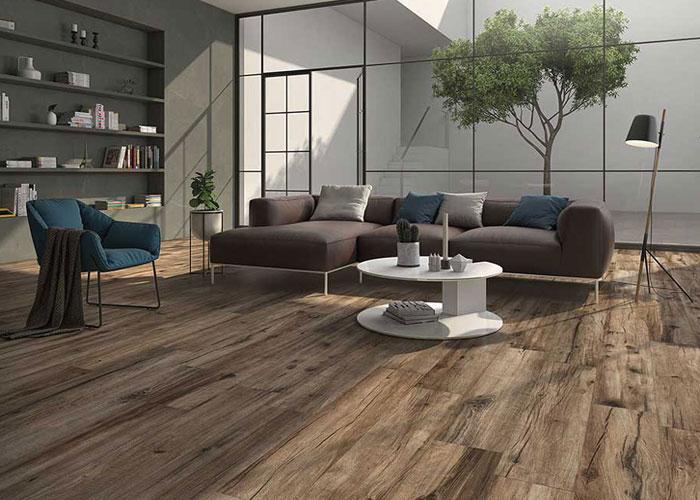 Oak-wood-pordelain-tiles-opt