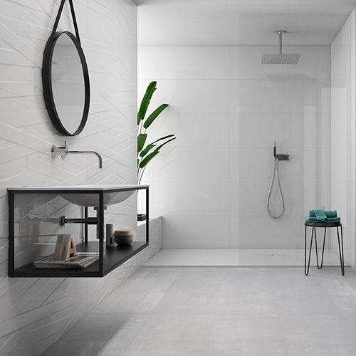 Ambience-Blanco-bathroom-category-opt