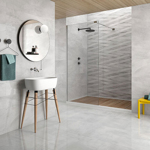 Ambience-Gris-bathroom-category-opt