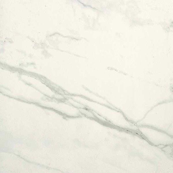 Bianco-Pietras-tile-opt
