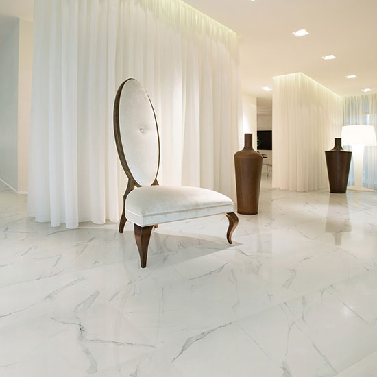Bianco-Ranello-Marble-Porcelain-roo-1-opt