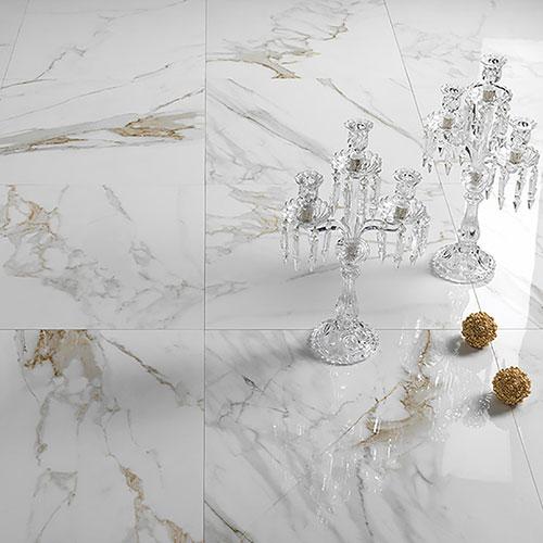 Calacatta-Oro-marble-effect-porcelain-tiles-opt