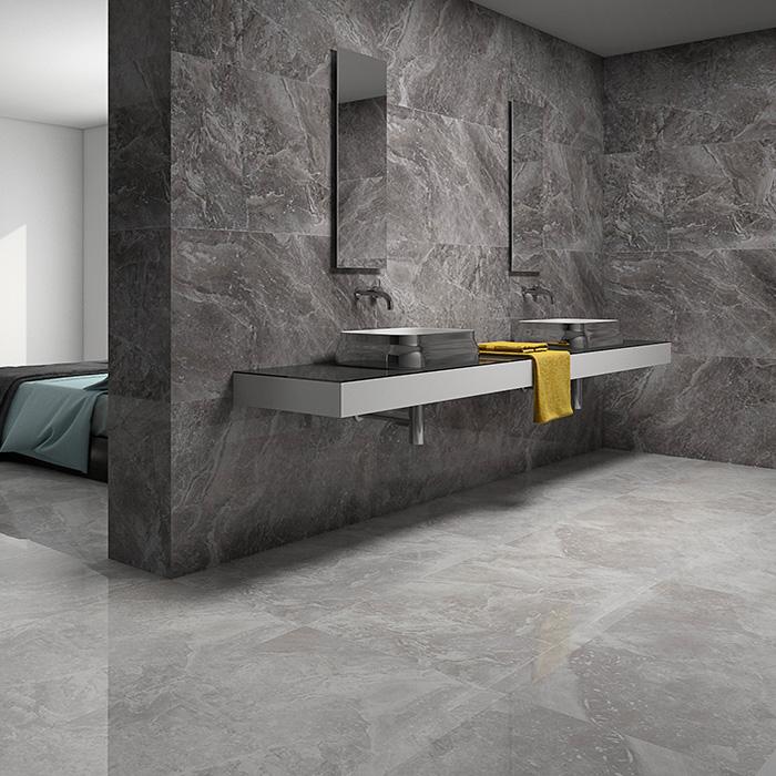 Catalan-Gris-marble-effect-porcelain-tiles-PP-opt