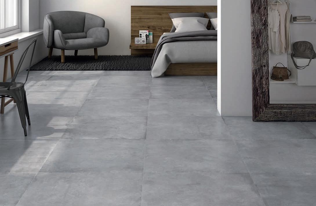 Cement floor PP opt