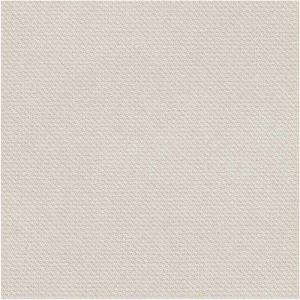 Fabric-Beige-Tile-opt