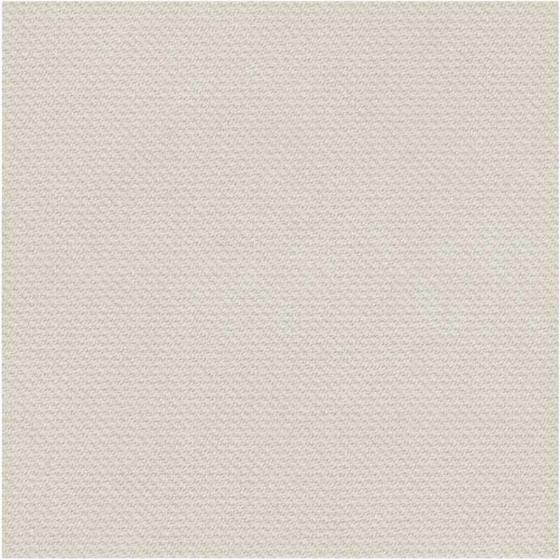 Fabric-Beige-Tile-opt