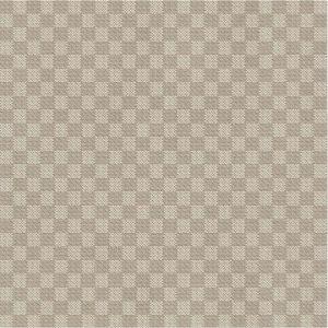 Fabric-Beige-Weave-75mm-Tile-2-opt