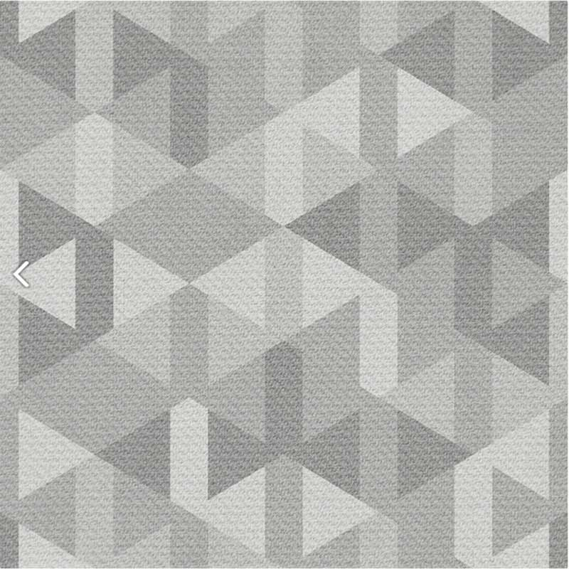 Fabric-Grey-Pattern-opt
