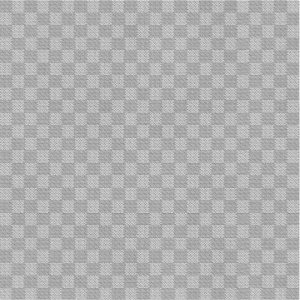Fabric-Grey-Weave-75mm-tile-opt