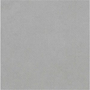 Fabric-Grey-tile-opt