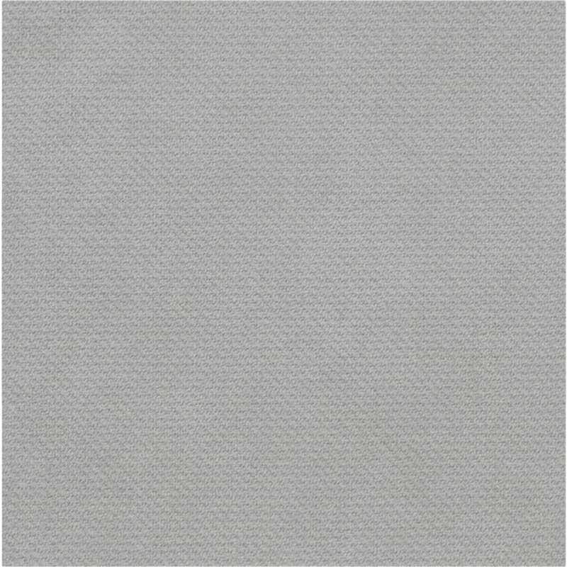 Fabric-Grey-tile-opt