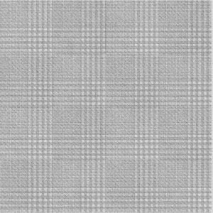 Fabric-Tartan-Grey-Tile-opt