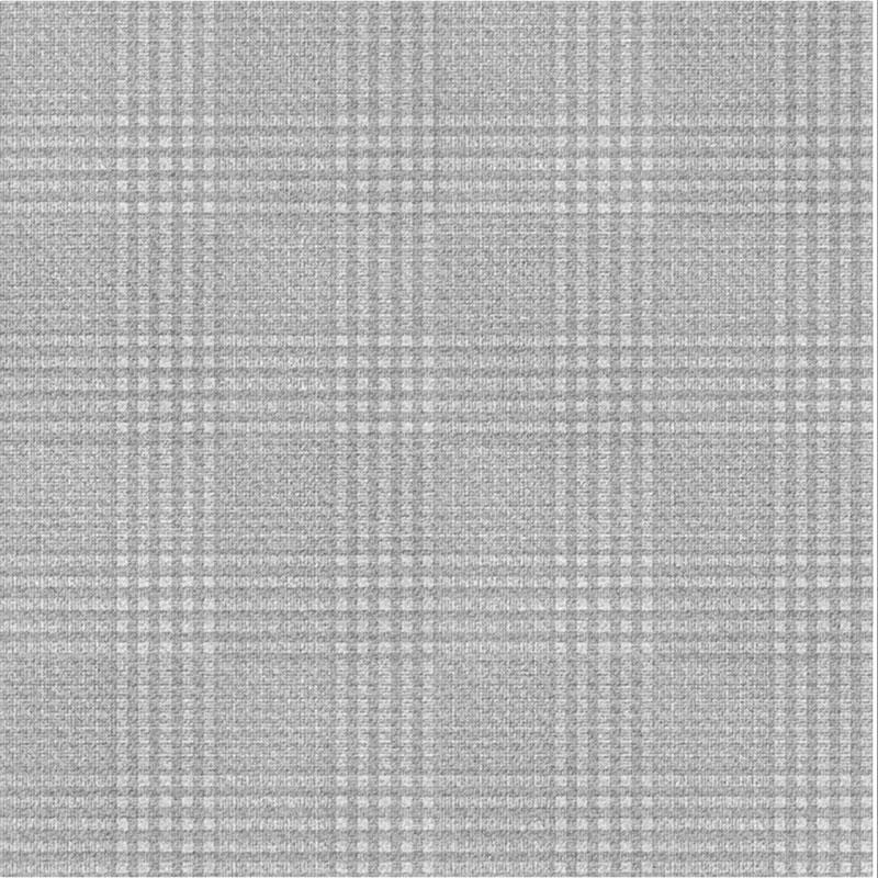 Fabric-Tartan-Grey-Tile-opt
