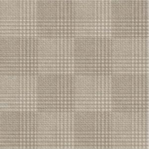 Fabric-Tartan-Oatmeal-opt