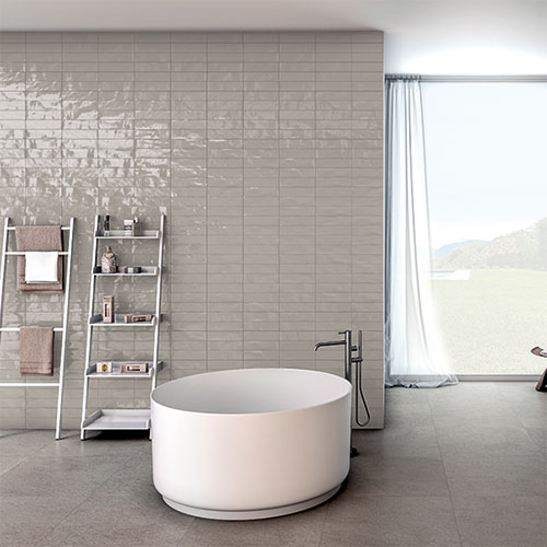 Metro-Silver-and-White-bathroom-opt