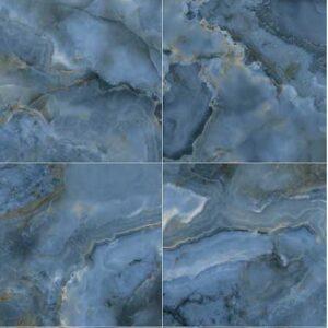 Onyx-Oceano-Variations