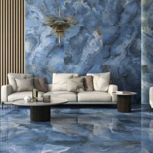 Onyx-Oceano-premium-porcelain-tiles-large