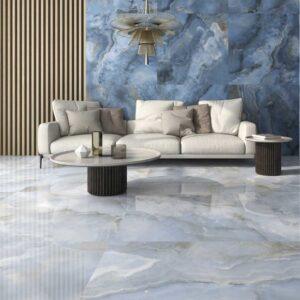 Onyx-Oceano-with-Onyx-Nube-on-floor