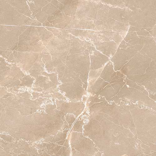 Palma Sand marble porcelain tiles category opt