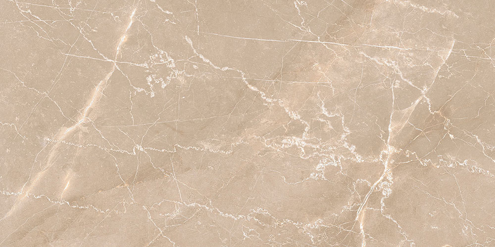 Palma-Sand-porcelain-marble-tile-opt