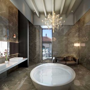 Palma-Umber-marble-porcelain-tiles-Bathroom-opt