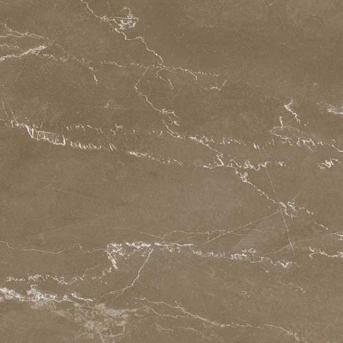 Palma Umber marble porcelain tiles cagegory opt