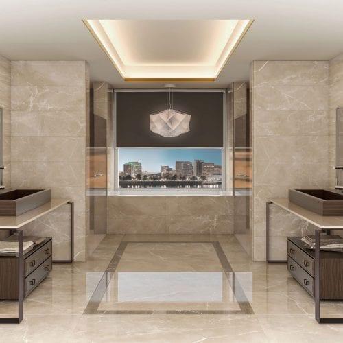Palma-bathroom-large-opt