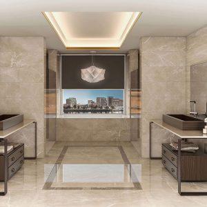 Palma-marble-porcelain-tiles-bathroom-opt