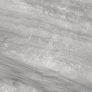 Rigo-Grey-tile-small