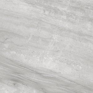 Rigo Silver stone effect porcelain tile opt