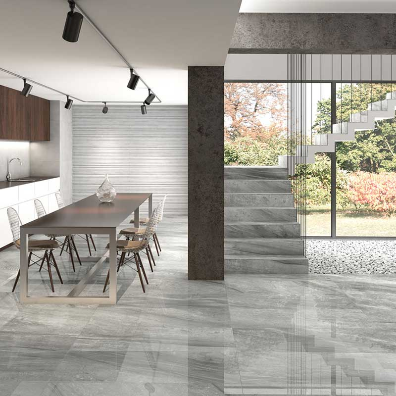 Rigo-Silver-stone-effect-tiles-gloss-product-opt