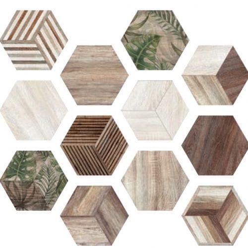Safari Tiles opt