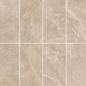 Sand-marble-porcelain-tiles-2-opt