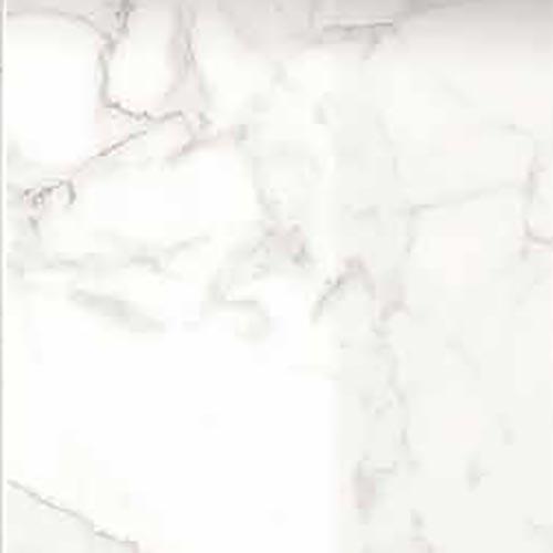 Statuario-tile-opt