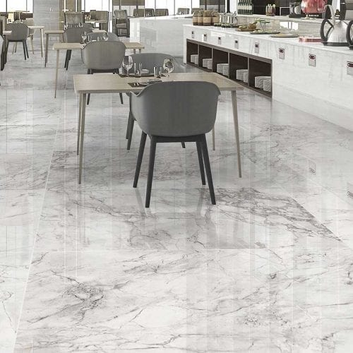 Verina-Arabescato-marble-porcelain-tiles-Header-opt