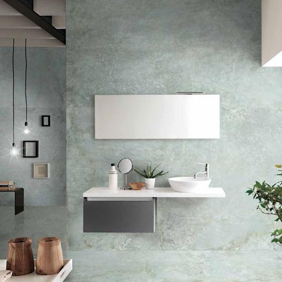 Zeuss-Onyx-Marble-porcelain-tiles-category opt