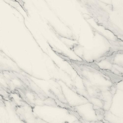 bianco arabesco 60x60