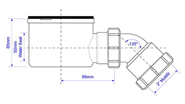 Visio-ST90-HP range.vsd