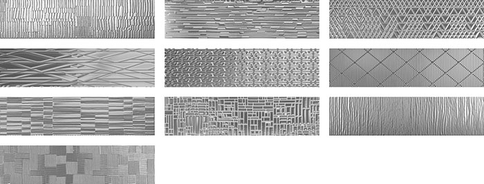 Argent-Silver-tiles-opt